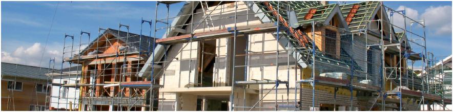 Bauunternehmen Ulm herzlich willkommen beim bauunternehmen ulm in freckenfeld landau